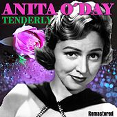 Tenderly de Anita O'Day