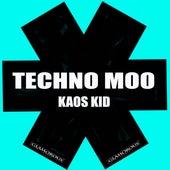 Techno Moo by Kaos Kid