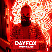 Future Bass von DayFox
