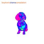 Drama Compilation de Boytronic