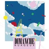 Dimanche Nuageux de Various Artists