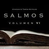 Salmos, Vol. VI de Athenas