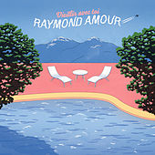 Vieillir avec toi de Raymond Amour