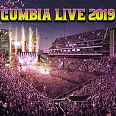 Cumbia Live 2019 by Various Artists
