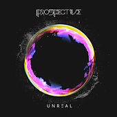 Unreal by Prospective
