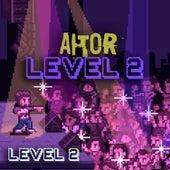 Intro Level 2 de El Aitor