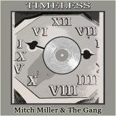 Timeless von Mitch Miller