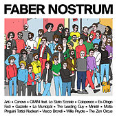 Faber Nostrum de Various Artists