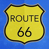 Route 66 von Various Artists