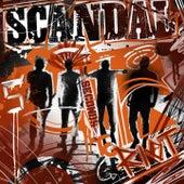 5 Seconds to Riot de Scandal