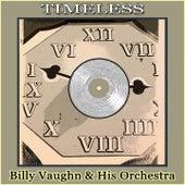 Timeless by Billy Vaughn