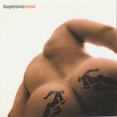Maxi by Boytronic