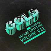 Gold Digger Deluxe Edition, Vol. 7 von Various