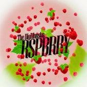 RspBrry by The DigiMunstaz