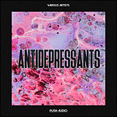 Antidepressants de Various