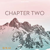 Chapter Two de Various