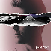 Frequency by jackLNDN