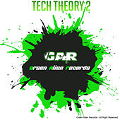Tech Theory 2 von Various