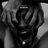 Scream de La Rocca