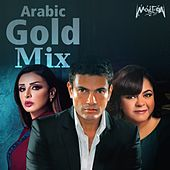 Arabic Gold Mix by Amr Diab