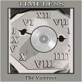 Timeless de The Viceroys