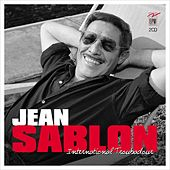 International troubadour von Jean Sablon