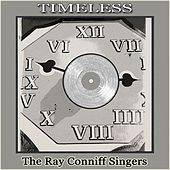 Timeless von Ray Conniff