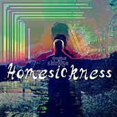 Homesickness (Georgia Blues) by Douglas Aldridge