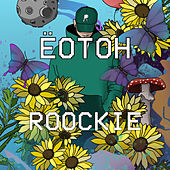 Yoton von El Roockie