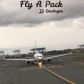 Fly A Pack by JJ Dealnger