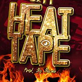 Heat Tape de J.I.T.T.