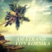 Am Strand von Korsika de Nana Mouskouri