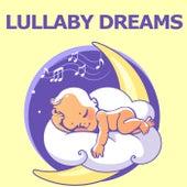 Lullaby Dreams de Musica Para Dormir Bebes