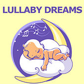 Lullaby Dreams de Lullaby Babies