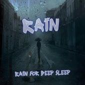 Rain for Deep Sleep von Rain (1)