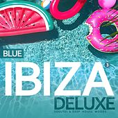 Ibiza Blue Deluxe Vol.3, Soulful & Deep House Mood by Various Artists