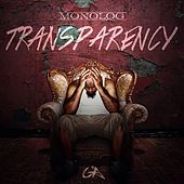 Transparency by Monolog