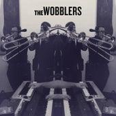 The Wobblers de The Wobblers