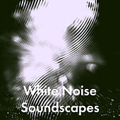 White Noise Soundscapes by Various Artists