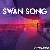 Swan Song (Alita: Battle Angel) (Instrumental) de Sassydee