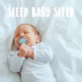 Sleep Baby Sleep by Various Artists