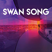 Swan Song (Alita: Battle Angel) de Sassydee
