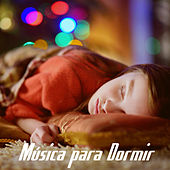 Música para Dormir by Various Artists