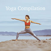 Yoga Compilation by Various Artists