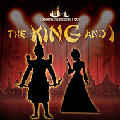The King and I de London Theatre Orchestra