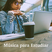 Música para Estudiar by Various Artists