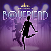The Boy Friend de London Theatre Orchestra