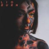 Burn by Lio