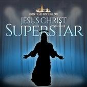 Jesus Christ Superstar de London Theatre Orchestra