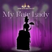 My Fair Lady de London Theatre Orchestra